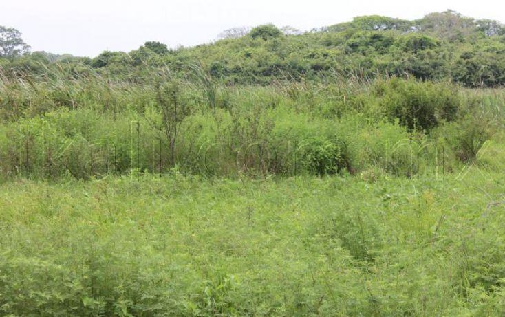 Foto de terreno habitacional en venta en gabino barrera, revolución mexicana, tuxpan, veracruz, 582362 no 04