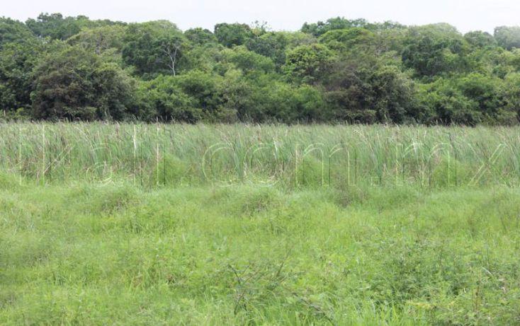 Foto de terreno habitacional en venta en gabino barrera, revolución mexicana, tuxpan, veracruz, 582362 no 05