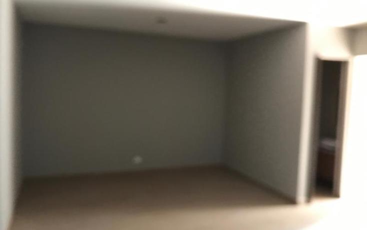 Foto de departamento en venta en gabirel mancera 2, del valle centro, benito juárez, distrito federal, 4606911 No. 05