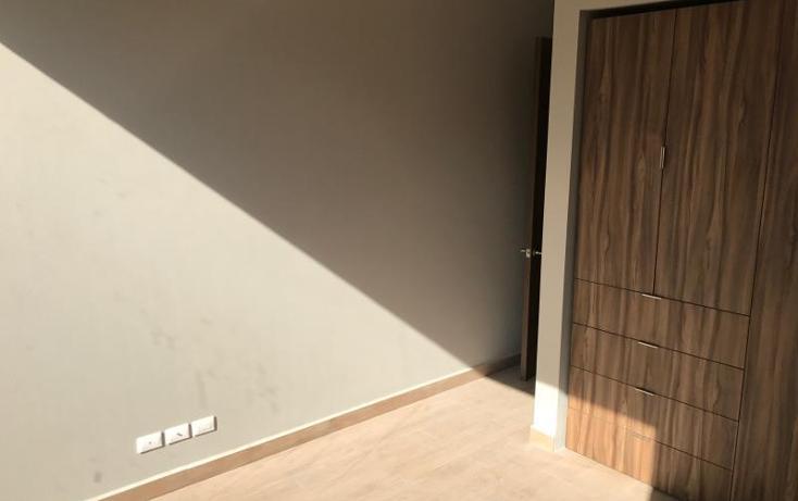 Foto de departamento en venta en gabirel mancera 2, del valle centro, benito juárez, distrito federal, 4606911 No. 14