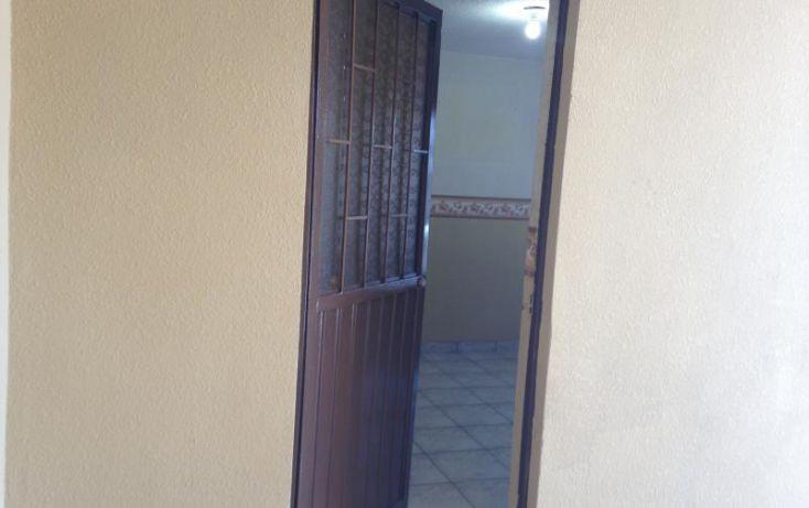Foto de casa en venta en gabriel garcía márquez 3319, alamedas i, chihuahua, chihuahua, 1534170 no 02