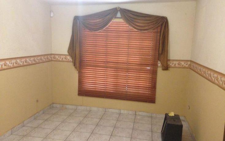 Foto de casa en venta en gabriel garcía márquez 3319, alamedas i, chihuahua, chihuahua, 1534170 no 03