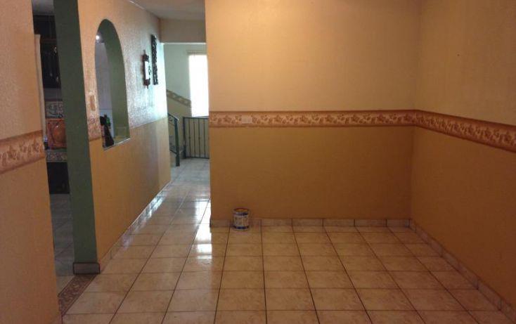 Foto de casa en venta en gabriel garcía márquez 3319, alamedas i, chihuahua, chihuahua, 1534170 no 04