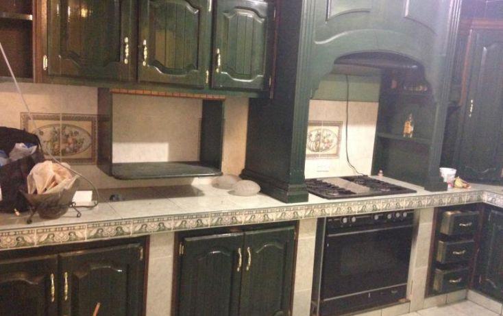 Foto de casa en venta en gabriel garcía márquez 3319, alamedas i, chihuahua, chihuahua, 1534170 no 05