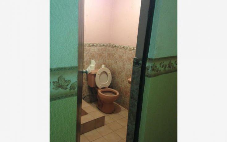 Foto de casa en venta en gabriel garcía márquez 3319, alamedas i, chihuahua, chihuahua, 1534170 no 06
