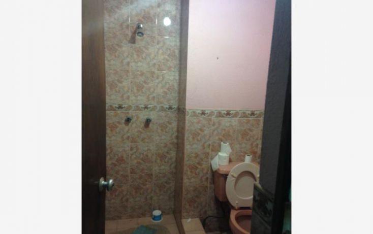 Foto de casa en venta en gabriel garcía márquez 3319, alamedas i, chihuahua, chihuahua, 1534170 no 07