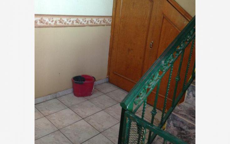 Foto de casa en venta en gabriel garcía márquez 3319, alamedas i, chihuahua, chihuahua, 1534170 no 08