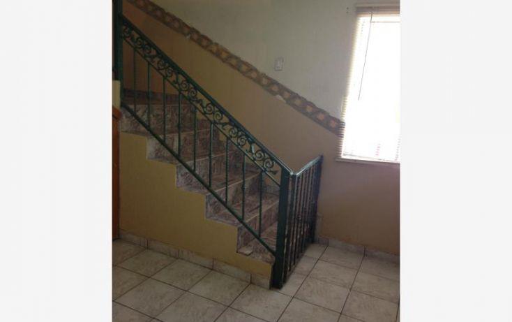 Foto de casa en venta en gabriel garcía márquez 3319, alamedas i, chihuahua, chihuahua, 1534170 no 09