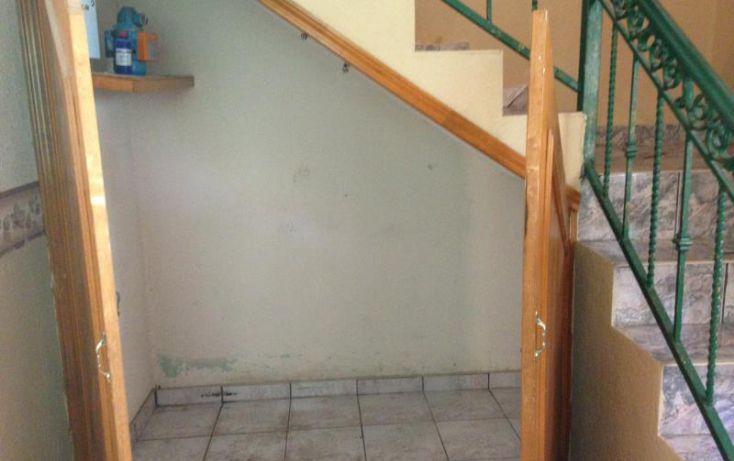 Foto de casa en venta en gabriel garcía márquez 3319, alamedas i, chihuahua, chihuahua, 1534170 no 10