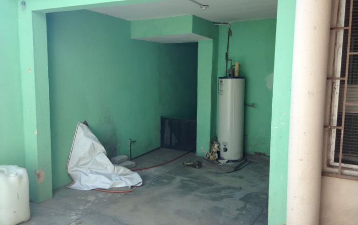 Foto de casa en venta en gabriel garcía márquez 3319, alamedas i, chihuahua, chihuahua, 1534170 no 11