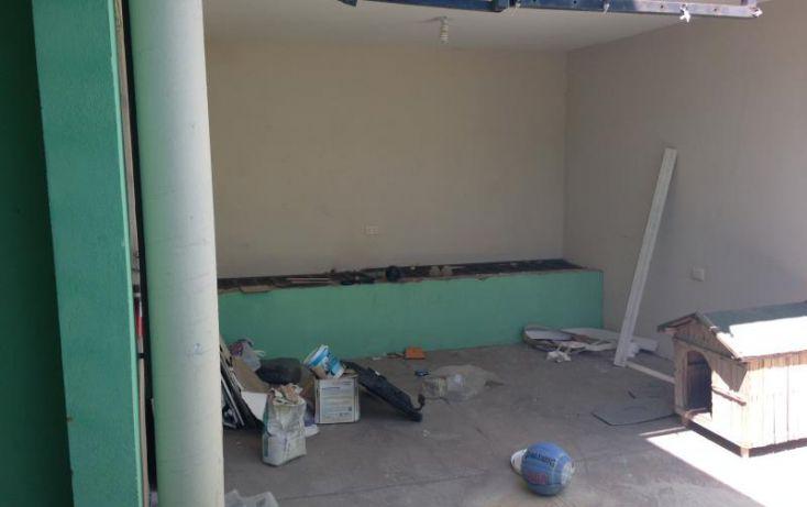 Foto de casa en venta en gabriel garcía márquez 3319, alamedas i, chihuahua, chihuahua, 1534170 no 12
