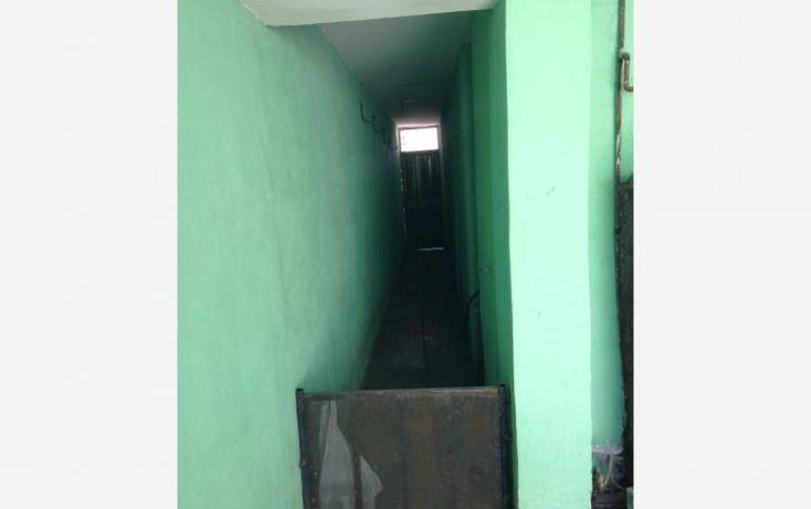 Foto de casa en venta en gabriel garcía márquez 3319, alamedas i, chihuahua, chihuahua, 1534170 no 13