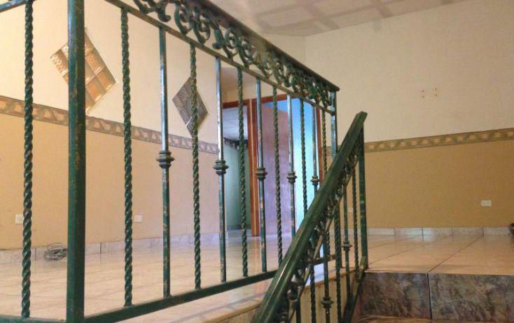 Foto de casa en venta en gabriel garcía márquez 3319, alamedas i, chihuahua, chihuahua, 1534170 no 14