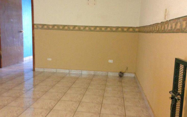 Foto de casa en venta en gabriel garcía márquez 3319, alamedas i, chihuahua, chihuahua, 1534170 no 15