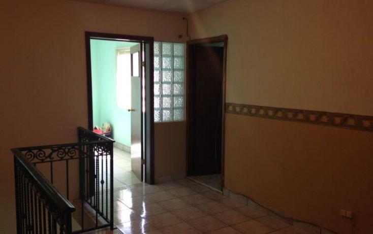 Foto de casa en venta en gabriel garcía márquez 3319, alamedas i, chihuahua, chihuahua, 1534170 no 16