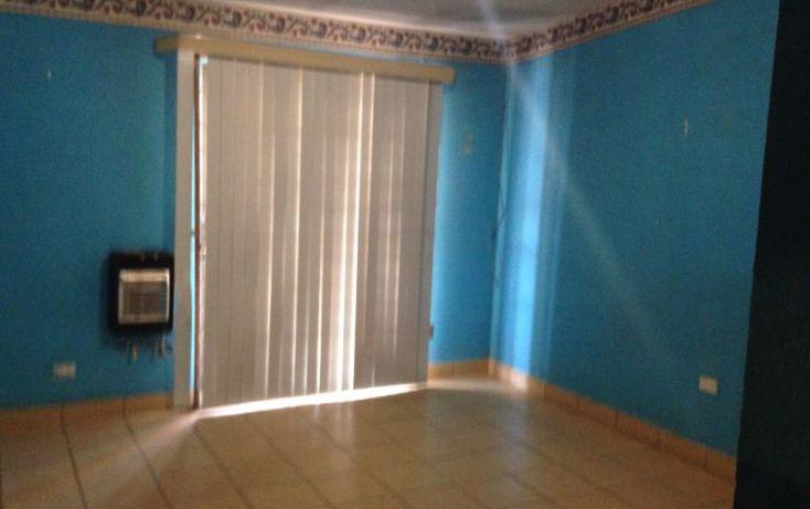 Foto de casa en venta en gabriel garcía márquez 3319, alamedas i, chihuahua, chihuahua, 1534170 no 17