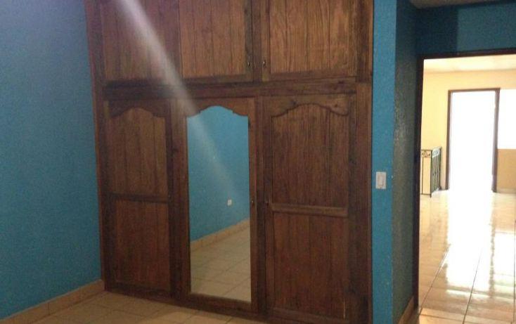 Foto de casa en venta en gabriel garcía márquez 3319, alamedas i, chihuahua, chihuahua, 1534170 no 18
