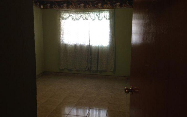 Foto de casa en venta en gabriel garcía márquez 3319, alamedas i, chihuahua, chihuahua, 1534170 no 19