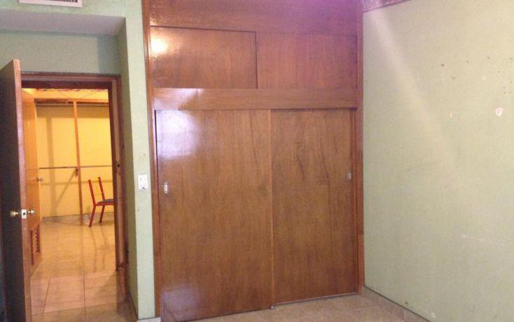 Foto de casa en venta en gabriel garcía márquez 3319, alamedas i, chihuahua, chihuahua, 1534170 no 20