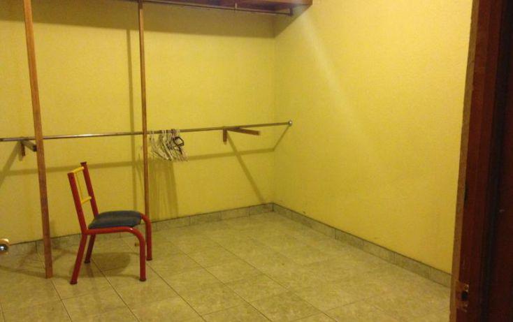 Foto de casa en venta en gabriel garcía márquez 3319, alamedas i, chihuahua, chihuahua, 1534170 no 21