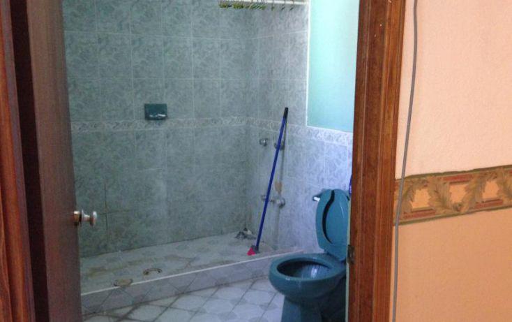Foto de casa en venta en gabriel garcía márquez 3319, alamedas i, chihuahua, chihuahua, 1534170 no 23