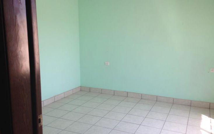 Foto de casa en venta en gabriel garcía márquez 3319, alamedas i, chihuahua, chihuahua, 1534170 no 24