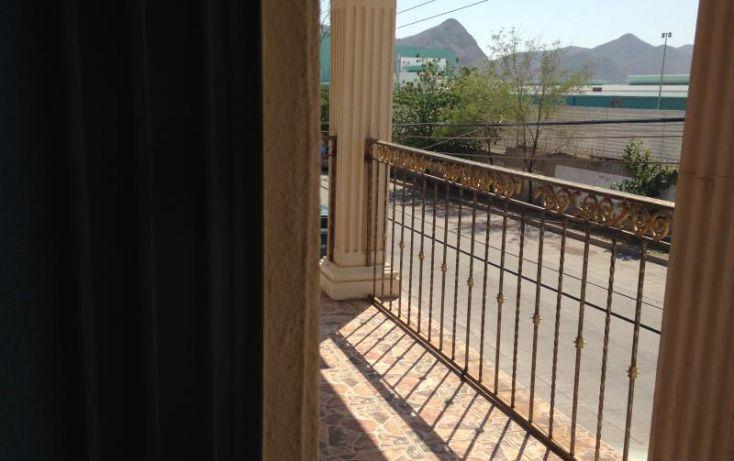 Foto de casa en venta en gabriel garcía márquez 3319, alamedas i, chihuahua, chihuahua, 1534170 no 26