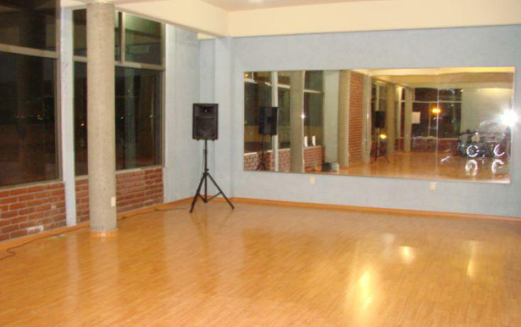 Foto de edificio en venta en, gabriel hernández, gustavo a madero, df, 1199963 no 04