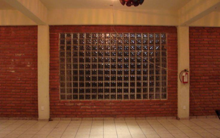 Foto de edificio en venta en, gabriel hernández, gustavo a madero, df, 1199963 no 05