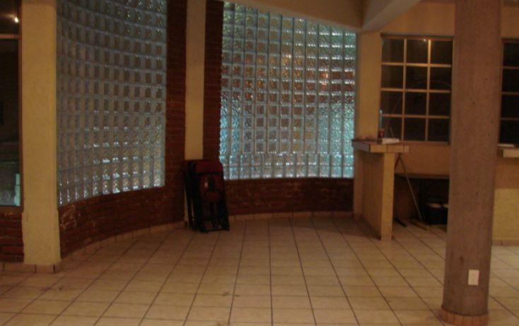Foto de edificio en venta en, gabriel hernández, gustavo a madero, df, 1199963 no 06