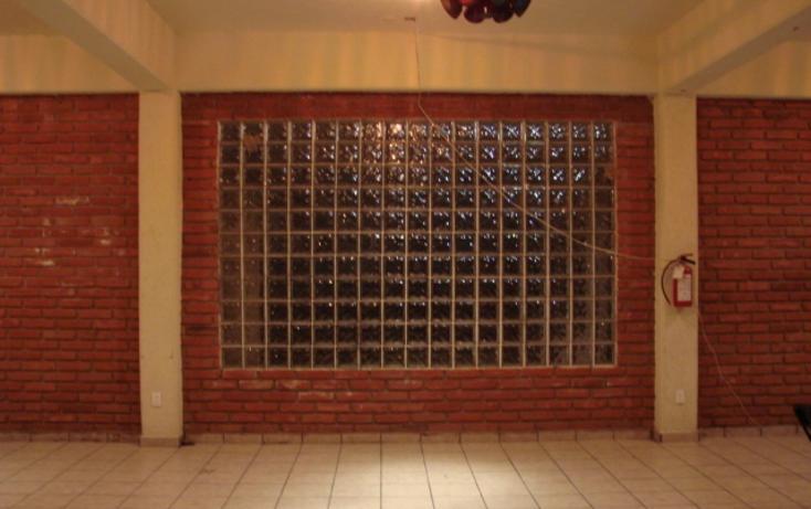 Foto de edificio en venta en  , gabriel hernández, gustavo a. madero, distrito federal, 1199963 No. 05