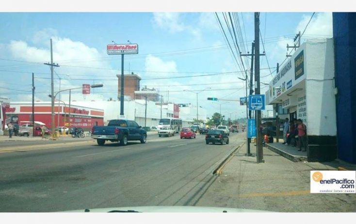 Foto de terreno industrial en venta en gabriel leyva 6015, anáhuac, mazatlán, sinaloa, 1304687 no 06