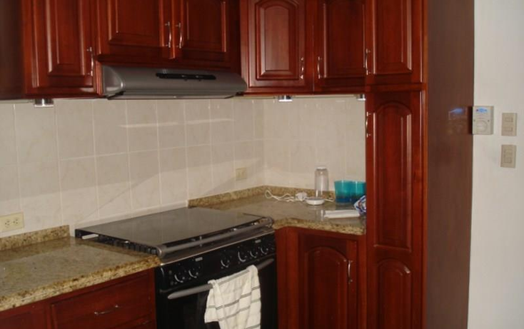 Foto de casa en venta en gabriel leyva 983, copala, concordia, sinaloa, 1759210 No. 02