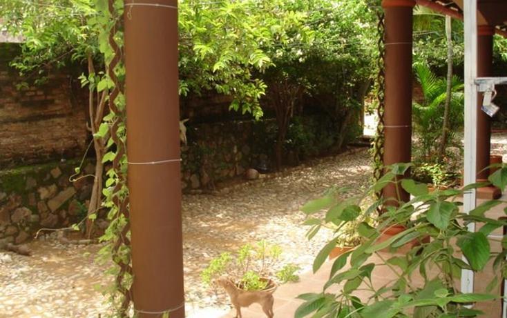 Foto de casa en venta en gabriel leyva 983, copala, concordia, sinaloa, 1759210 No. 03