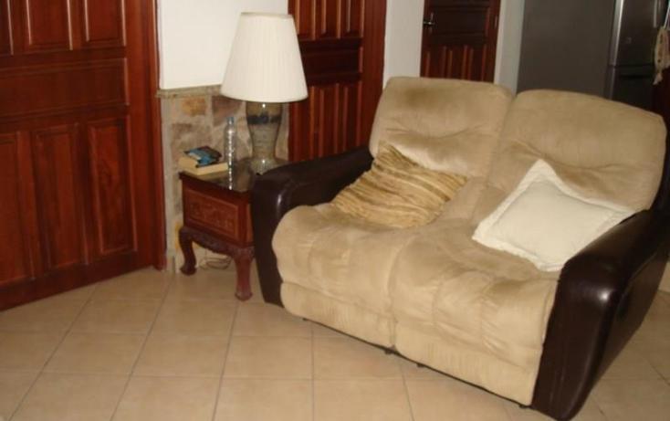 Foto de casa en venta en gabriel leyva 983, copala, concordia, sinaloa, 1759210 No. 04
