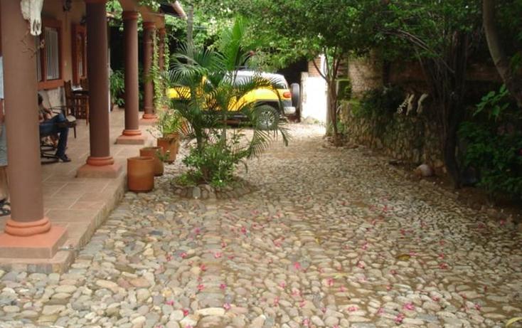Foto de casa en venta en gabriel leyva 983, copala, concordia, sinaloa, 1759210 No. 08