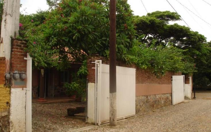 Foto de casa en venta en gabriel leyva 983, copala, concordia, sinaloa, 1759210 No. 10