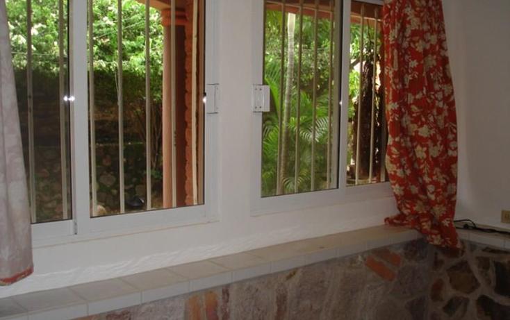 Foto de casa en venta en gabriel leyva 983, copala, concordia, sinaloa, 1759210 No. 24