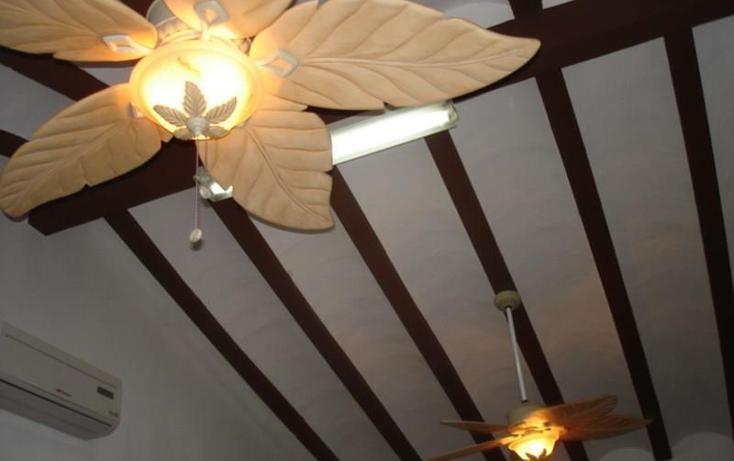 Foto de casa en venta en gabriel leyva 983, copala, concordia, sinaloa, 1759210 No. 26