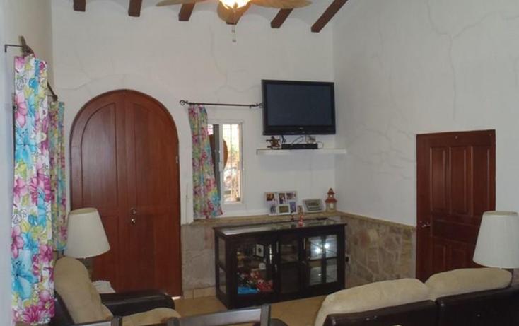 Foto de casa en venta en gabriel leyva 983, copala, concordia, sinaloa, 1759210 No. 29