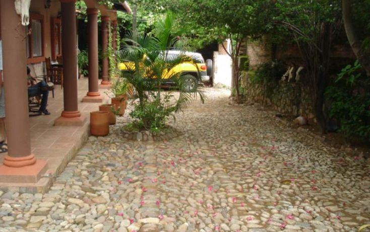 Foto de casa en venta en gabriel leyva 983, villa de guadalupe, concordia, sinaloa, 1759210 no 08