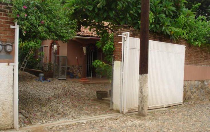 Foto de casa en venta en gabriel leyva 983, villa de guadalupe, concordia, sinaloa, 1759210 no 09