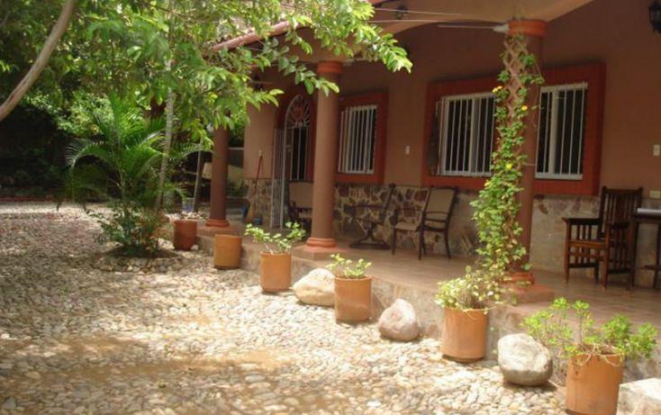 Foto de casa en venta en gabriel leyva 983, villa de guadalupe, concordia, sinaloa, 1759210 no 12