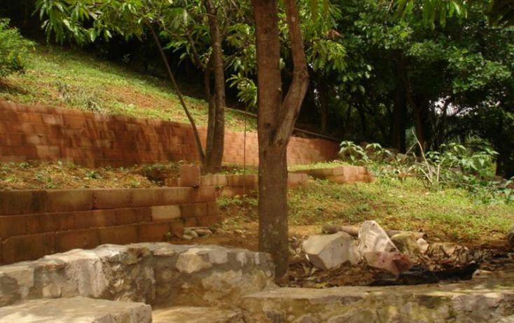 Foto de casa en venta en gabriel leyva 983, villa de guadalupe, concordia, sinaloa, 1759210 no 15