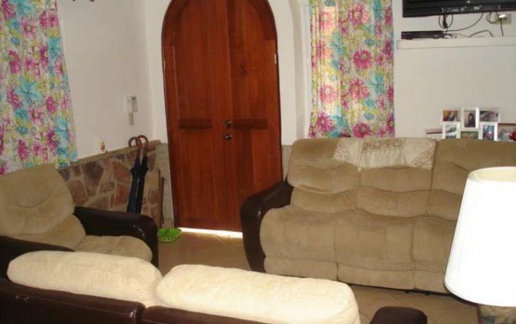 Foto de casa en venta en gabriel leyva 983, villa de guadalupe, concordia, sinaloa, 1759210 no 16