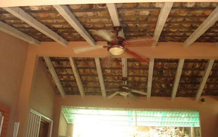 Foto de casa en venta en gabriel leyva 983, villa de guadalupe, concordia, sinaloa, 1759210 no 17
