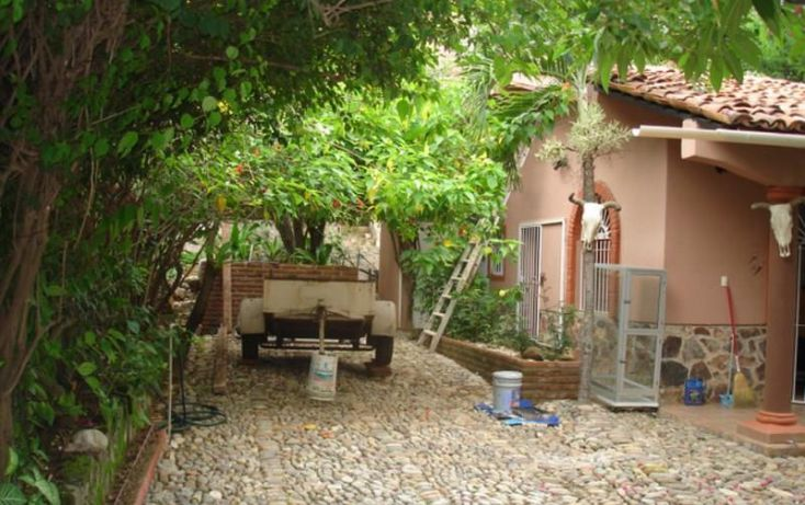 Foto de casa en venta en gabriel leyva 983, villa de guadalupe, concordia, sinaloa, 1759210 no 18