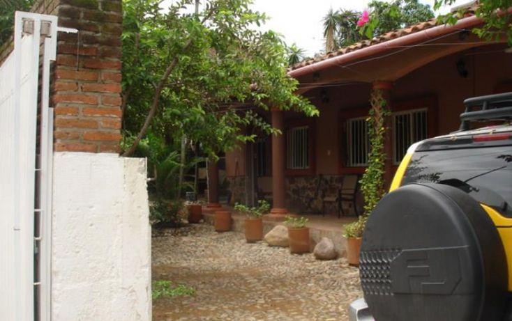 Foto de casa en venta en gabriel leyva 983, villa de guadalupe, concordia, sinaloa, 1759210 no 22