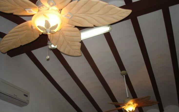 Foto de casa en venta en gabriel leyva 983, villa de guadalupe, concordia, sinaloa, 1759210 no 26