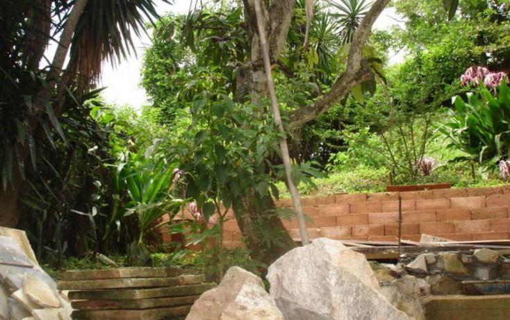 Foto de casa en venta en gabriel leyva 983, villa de guadalupe, concordia, sinaloa, 1759210 no 27